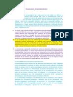 Un Paseo Por La Antropología Educativa (1) (1)