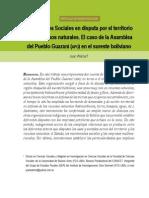 Artículo APG Sociedades Rurales JW