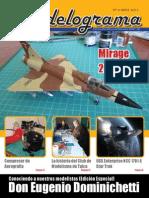 Modelograma 07.pdf