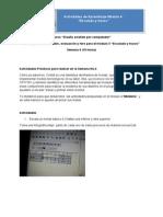 actividades_m4_optitex