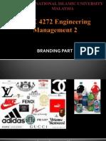 10 2014 Branding Part 1