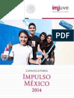 ImpulsoMexico_2014