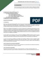 Evaluación Del Desempeño Perez Arevalo