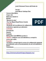 REPORTE 5 santhiiago.docx