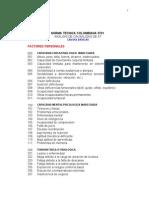 NTC 3701Guia Investigaciones Analisis Causal