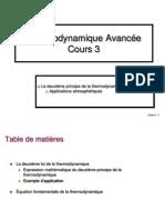 0914-cours3-principe2 (1)