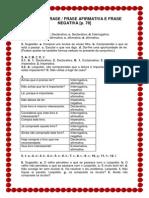 soluescatiposdefrase-131211134026-phpapp01