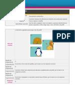evaluacion preescolar.pdf