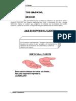 Antología Servicio Al Cliente Sonia 03
