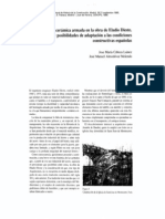 CNHC3_017.pdf