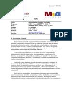 140221 MBA Managerial - Investigación Global de Mercados.pdf