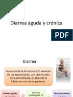 Diarrea aguda y crónica.pptx