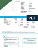 Telenor racun 201402-1.12210304