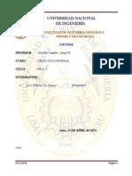 informe de GEOLOGÍA GENERAL.docx