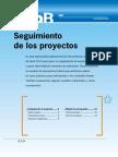 Apendice B Excel 2013 Avanzado on WEB