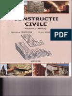 M. Dumitras-Constructii Civile