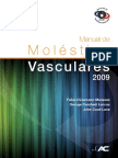 Manual de Moléstias Vasculares