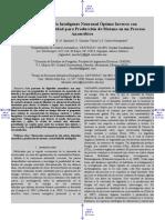 AMCA12 ControlHibridoInteligenteAMCA2012 Reducido-1