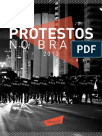 Relatorio_ Protestos_no_Brasil_2013.pdf
