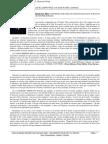 Salud Cuerpo Fisico.pdf