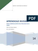 José Luis Pérez Pineda Eje 1 Actividad 4