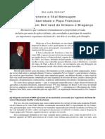 Reverente_e_Filial_Mensagem.pdf