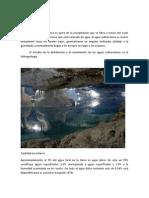AGUAS SUBTERRÁNEAS.docx