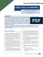 013 020 Instalaciones Pollo Engorde Moreno SA201107