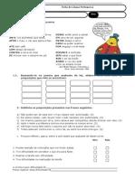 Preposicoes2.pdf