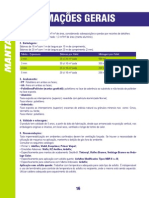 01 Mantas Viapol Manual (1)