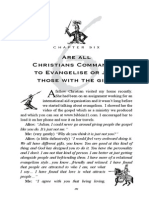 14 CH 6 FA Pg151-183 All2evangelise