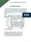 Repensandoaavaliao 120321065926 Phpapp01(1)