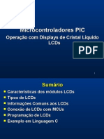Operacoes Com Displays