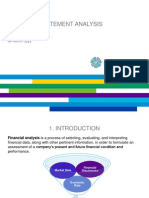 Corporate Finance Chapter9