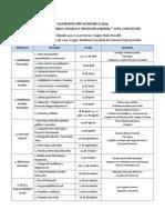 calendario_2014_diplomado_hhss_e_il.pdf