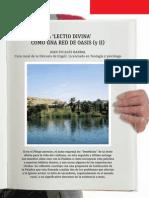 VN2881_pliego - Lectio Divina Oasis-1