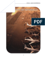 34 2 TESIS(Aeropuerto de TOLUCA)