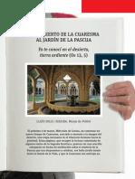 VN2884_pliego - Desierto en La Cuaresma