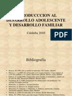 introducccion-al-desarrollo-adolescente-y-desarrollo-familiar.ppt