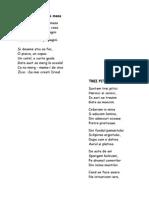 Poezii - Bucurie.net