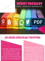 REDES SOCIALESS.pdf