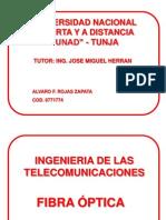 FIBRA OPTICA (2)