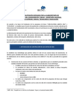 GuiaCostosVida23.07.2013