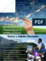 Aplicabilidad de la Prospectiva en el ámbito personal.pdf