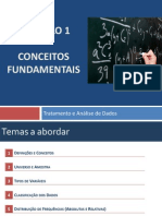 _TAD12-13_Cap_01_-_Conceitos_fundamentais