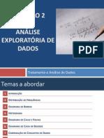 _TAD12-13_Cap_02_-_Analise_Exploratoria_de_Dados