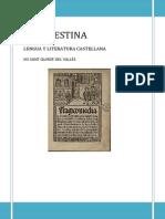 CASTELLA_2nBATX_LA_CELESTINA(trabajo).docx