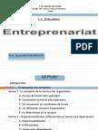 Entrepre Nari At