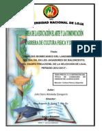 Biblioteca Julio Arboleda
