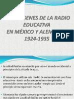 la radio.pptx